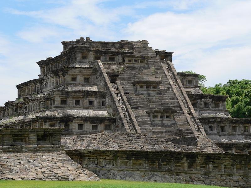 Foto Veracruz El viaje que todo mexicano debe hacer