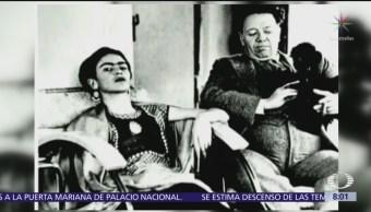 ¿Quién es Frida Kahlo y cuál es su legado?
