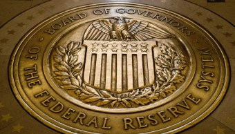 Fed subraya argumentos para baja de tasas de interés