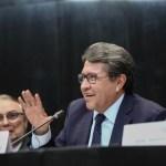 Senado no autorizará condición de tercer país seguro a México