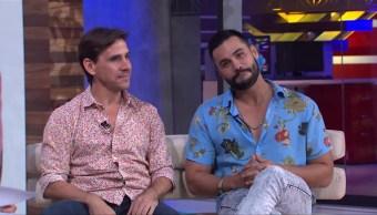 'Simón Dice' tendrá nueva temporada