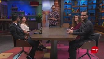 Sin Filtro con Genaro Lozano: Programa del 28 de julio del 2019