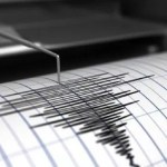 Sismo de magnitud 6 sacude El Salvador