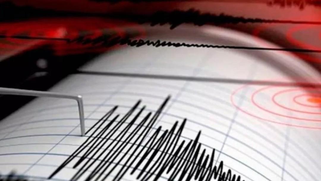 Foto: Se registra hoy un sismo de magnitud 2.1 en la alcaldía Álvaro Obregón, julio 17 de 2019 (Archivo/Noticieros Televisa)