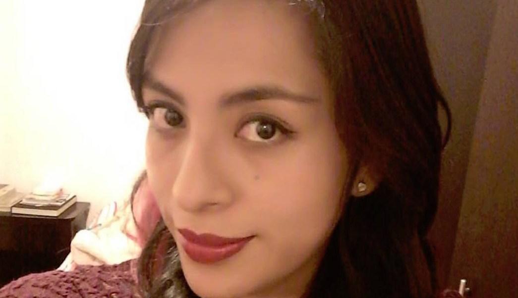 Taxista-secuestrador-Monse-Serralde-Mujer-desaparecida-taxi