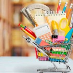 Tips de ahorro en compra de útiles escolares