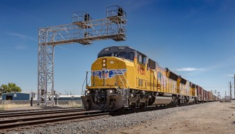 Patrulla-embestida-accidente-tren-cruce-ferroviario-Ciudad-Juarez