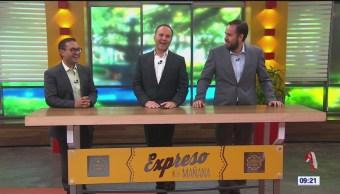 TUDN, unión entre Televisa Deportes y Univisión Deportes