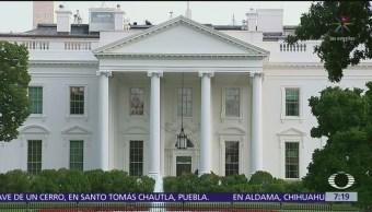 Twitter y Facebook, ausentes en encuentro de redes sociales en la Casa Blanca