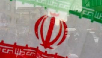 Irán incrementará su enriquecimiento de uranio por encima de límites establecidos en acuerdo nuclear