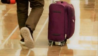 Autoridades emiten recomendaciones a quienes salen de vacaciones de la CDMX