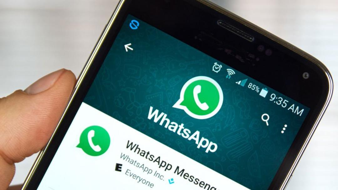 foto Si tu teléfono ya es viejito, no podrás usar WhatsApp en 2020 1 julio 2019