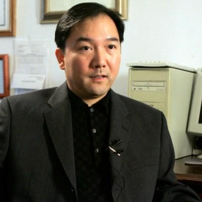 AMLO ordena investigar dónde quedó el dinero decomisado a Zhenli Ye Gon