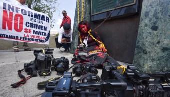 Foto: El periodista fue asesinado en Tejupilco, Edomex, 29 de agosto de 2019 (Cuarto Oscuro)