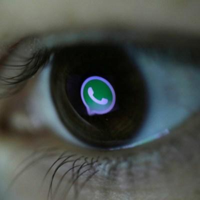 6 ajustes para mejorar tu privacidad en WhatsApp