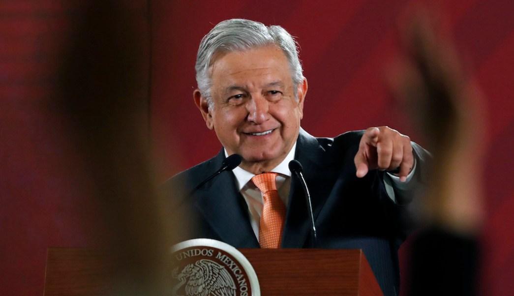 Mexicanos-felices-Felicidad-AMLO-Inegi