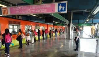 area de mujeres y niños metro cdmx (1)