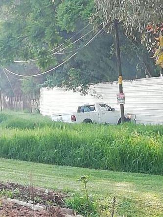 Asesinan a balazos a comisario de la Policía de Tepatitlán, Jalisco