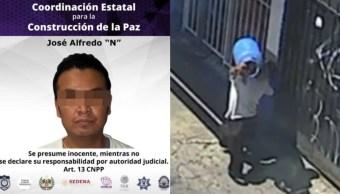 Foto:asesino-menor-cuernavaca -mate-porque-me-reconoció. 19 agosto 2019