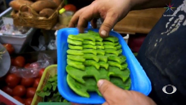 Desde Ciudad Gótica, Batinopales llegan a mercado de la Ciudad de México
