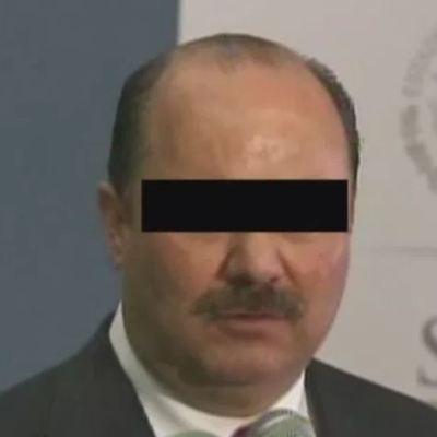 Investigan corrupción durante administración de César Duarte en Chihuahua