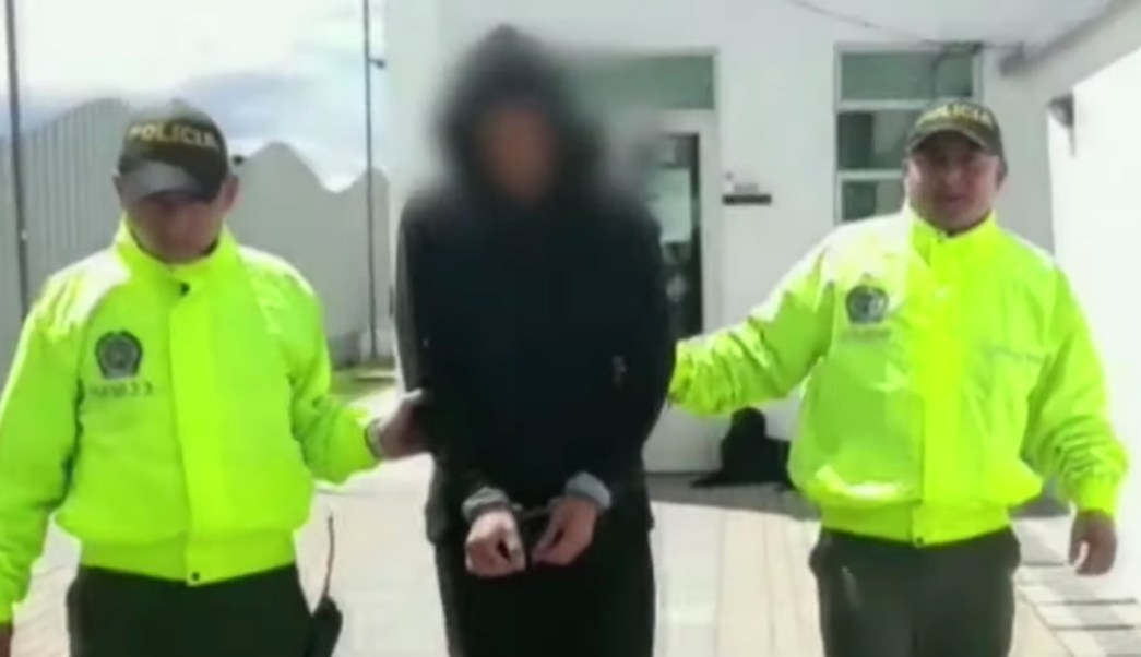 Maestro-pederasta-abuso-sexual-abuso-infantil-Colombia