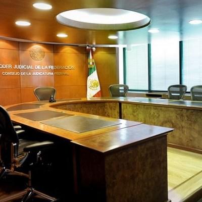 Destituyen a juez federal en Zapopan por hostigamiento sexual y laboral