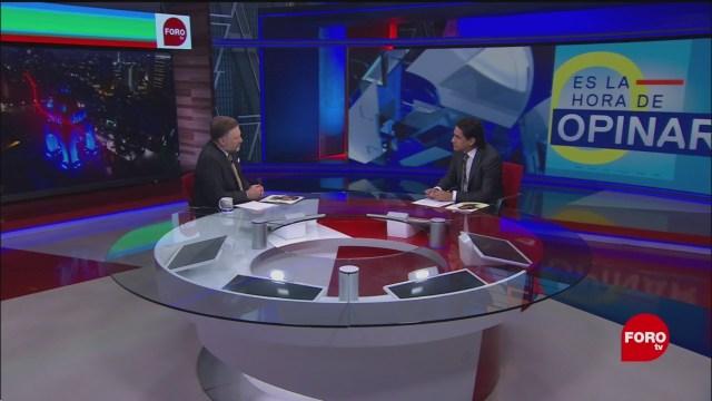 Foto: Magnitud Racismo México Combatirlo Discriminación Desilgualdad 13 Agosto 2019