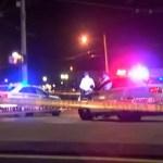 Tiroteo en Dayton: Suman nueve muertos, entre ellos el autor del crimen