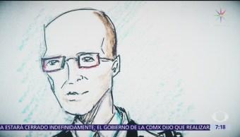 Defensa de Rosario Robles presentará denuncia contra juez
