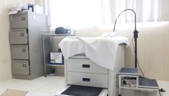 Médicos pasantes demandan mejores condiciones en México