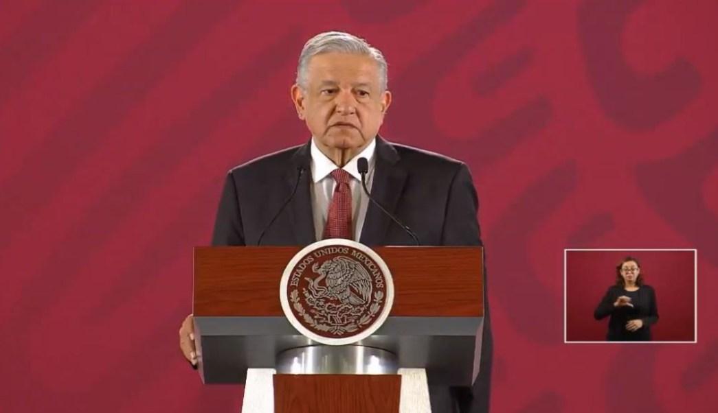 En Vivo Conferencia de Prensa AMLO hoy 14 agosto 2019