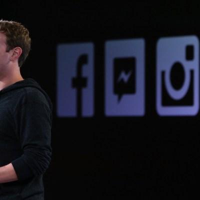 ¿WhatsApp e Instagram cambiarán de nombre?