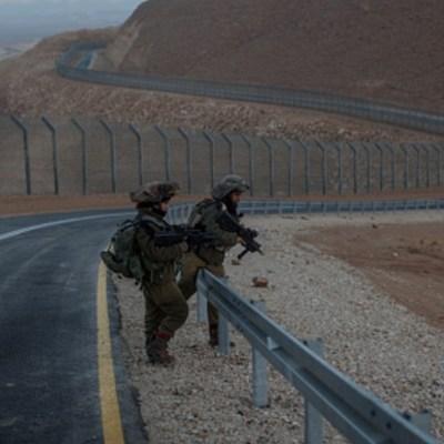 Detenciones fronterizas cayeron en julio tras acuerdo con México: EEUU