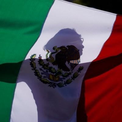Economía de México se estanca: Crecimiento 0.0% de primer a segundo trimestre, revela Inegi