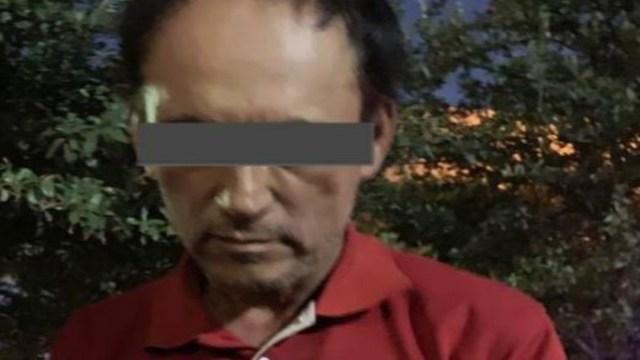 Foto Ingresan a Topo Chico a presunto asesino de bebé en NL 15 agosto 2019