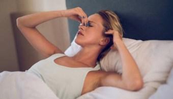 ¿Por qué dormir mal afecta el corazón?