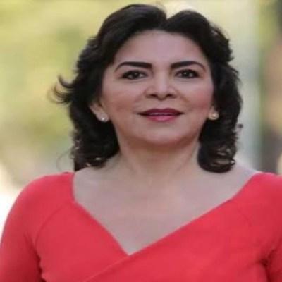 Ivonne Ortega renuncia al PRI, denuncia 'prácticas mañosas' en comicios del partido