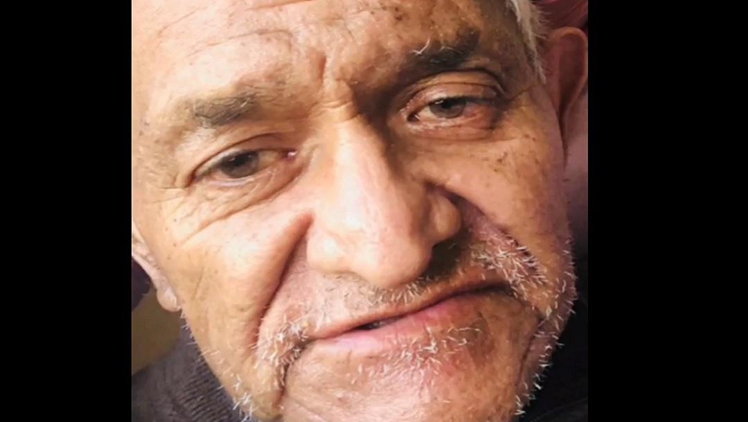 'Me dejaron bajo un árbol toda la noche'; anciano revela castigos en el asilo El Refugio de Tijuana