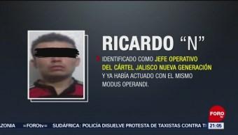 Foto: La Loca Detrás Masacre Bar Coatzacoalcos 28 Agosto 2019