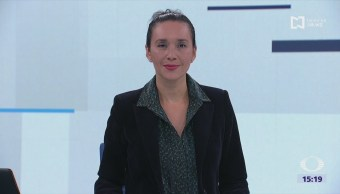 Noticias Karla Iberia Programa Completo 2 Agosto
