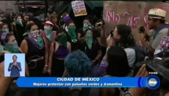 Las Noticias con Lalo Salazar en Hoy del 19 de agosto del 2019