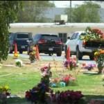 Foto: Matar Mexicanos Objetivo Patrick Crusius Responsable Tiroteo El Paso 9 Agosto 2019