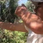 Testigos narran cómo murió Marco Tulio, el migrante hondureño, en Saltillo