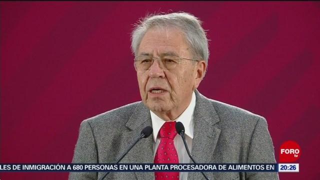 Foto: Alerta Sarampión México Secretaria Salud 7 Agosto 2019