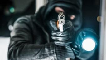 Imagen: La Jefa de la Ciudad de México señaló que no se pueden tolerar amenazas, acoso y ataques cibernéticos y en redes sociales contra mujeres de la Ciudad de México, 20 de agosto de 2019 (Getty Images, archivo)