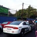 Aplican 'Operativo regreso a clases' en la Ciudad de México