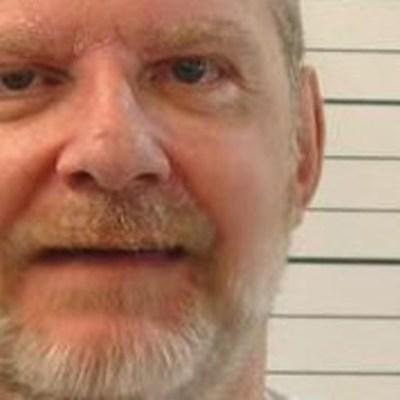 Ejecutan en silla eléctrica a hombre que mató a dos mujeres