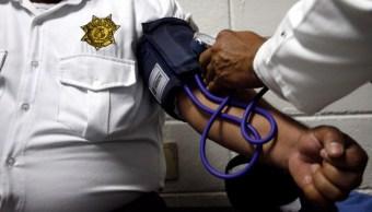Policias-CDMX-estimulo-sobrepeso-obesidad