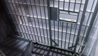 Foto Dan paliza en la cárcel a tres presuntos violadores 21 agosto 2019